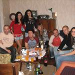 party 13.10 002.jpg