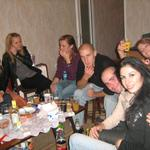 party 13.10 019.jpg