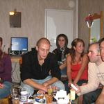 party 13.10 021.jpg