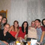 party 13.10 022.jpg