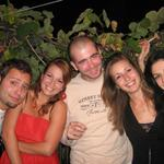 party 13.10 033.jpg