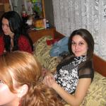 party 13.10 041.jpg