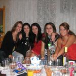 party 13.10 047.jpg